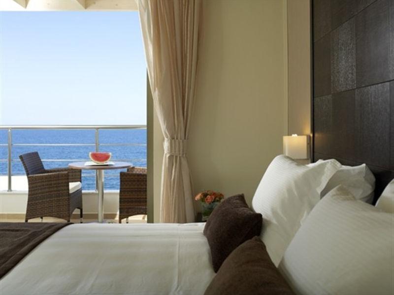 Royal Blue Resort And Spa