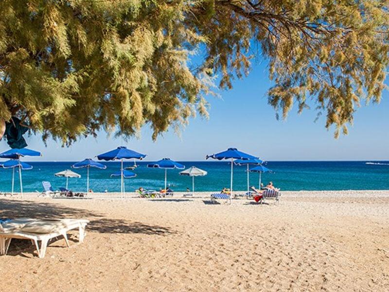 Stafilia Beach