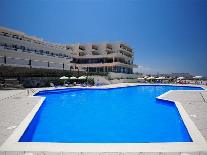 Themis Beach
