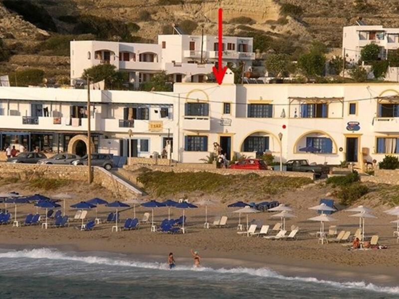 Studia Aegean Sea
