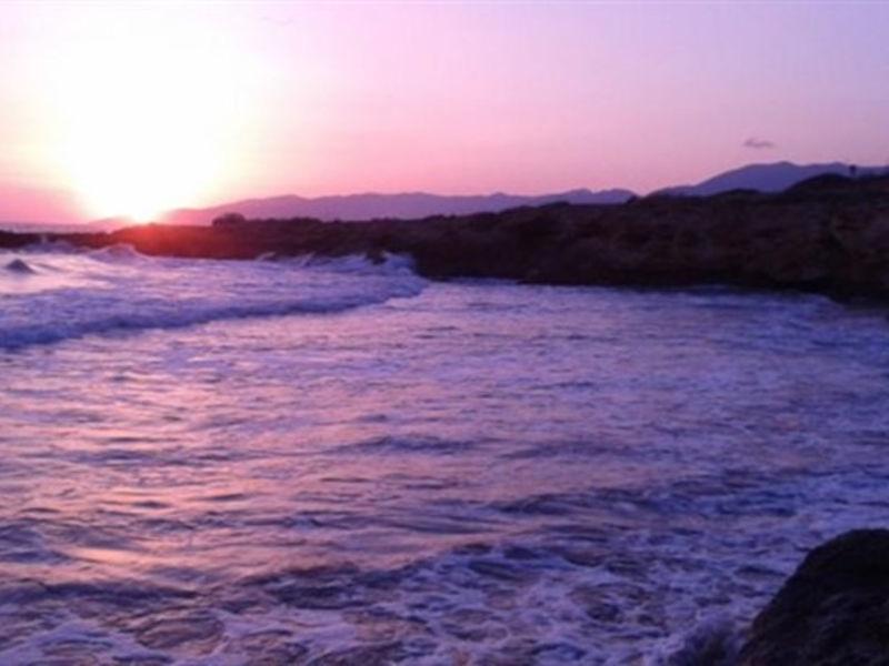 Iliostasi Beach