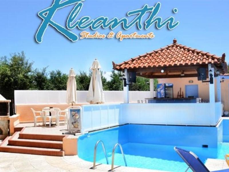 Kleanthi