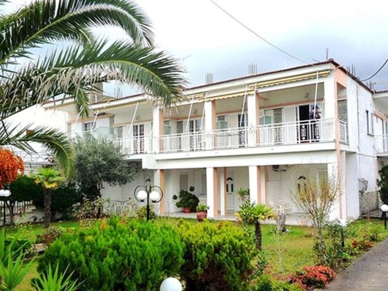 Villa Loula