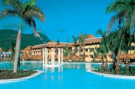 Last minute dovolená Dominikánská republika - fotografie