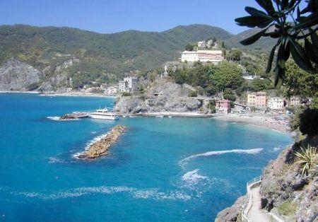 Last minute dovolená Itálie a Malta - fotografie