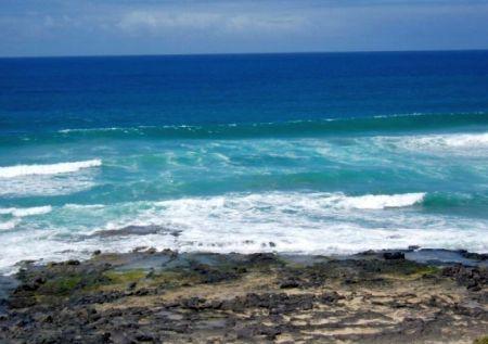 Last minute dovolená Kanárské ostrovy - fotografie