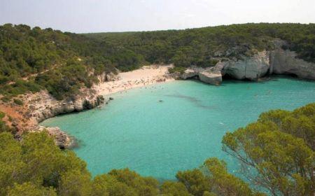 Last minute dovolená Mallorca, Ibiza, Menorca - fotografie
