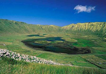 the beach of nazare