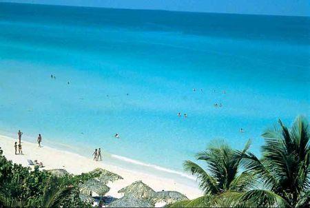 Last minute dovolená Karibik a Stř. Amerika - fotografie