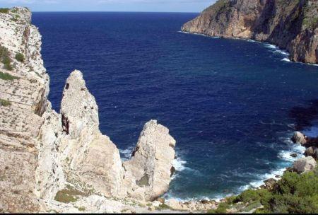 Dovolená Mallorca, Ibiza, Menorca - fotografie