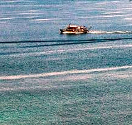 Dovolená Agios Petros - fotografie