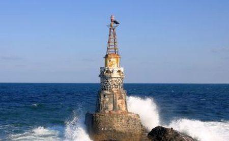 Dovolená Jižní pobřeží (Burgas a okolí) - fotografie