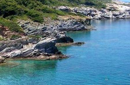 Last minute ostrov Kalymnos - fotografie