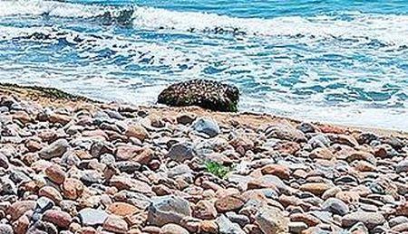 Last minute ostrov Sardinie - fotografie