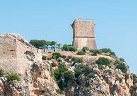 Last minute ostrov Sicílie - fotografie