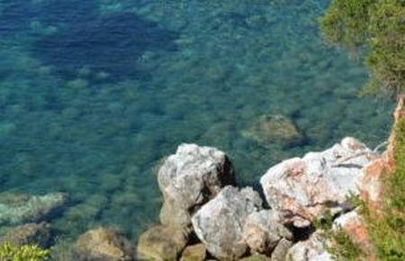 Last minute ostrov Skopelos - fotografie