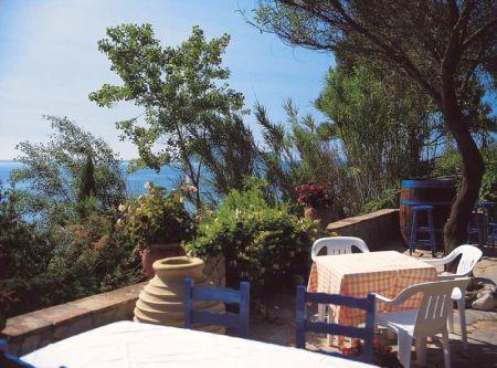 Last minute ostrov Zakynthos - fotografie
