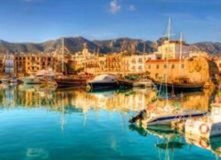 Last minute Severní Kypr (turecká část) - fotografie