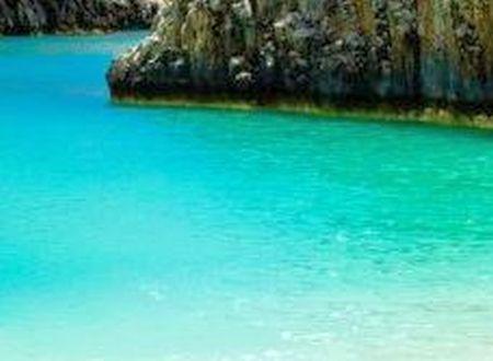Dovolená ostrov Kalymnos - fotografie