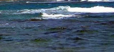 Dovolená ostrov Mykonos - fotografie