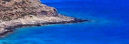 Dovolená poloostrov Attika - fotografie