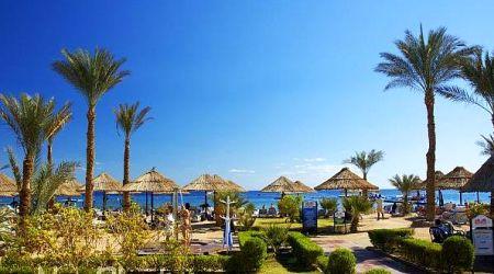 Dovolená Sinaj / Sharm el Sheikh - fotografie
